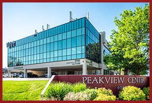 Private Executive Suites And Virtual Office
