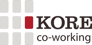 Kore Co-Working