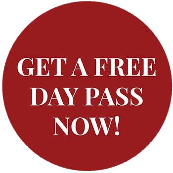 Free Day Pass